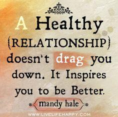 healthyrelationship